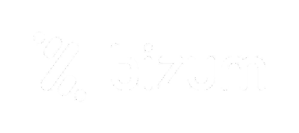 bizum_logo